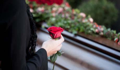 ilustrasi-pemakaman
