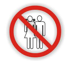 No Pacaran Before Nikah