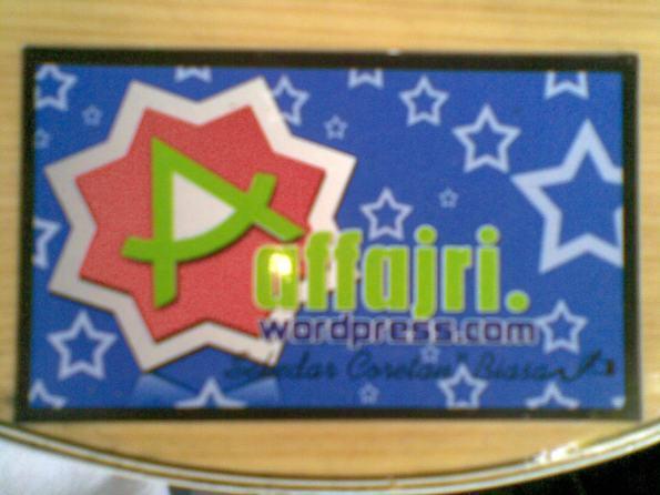 logo kebanggaan