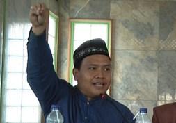 Fahmi Salim