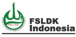 FSLDK-Indonesia-oke-1