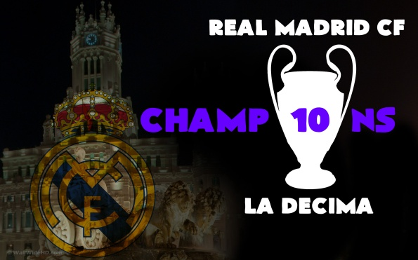 Real-Madrid-La-Decima-Winners-2014-Champions-League-Final-Wallpaper