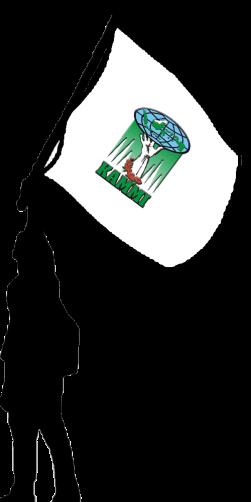 bendera-kammi