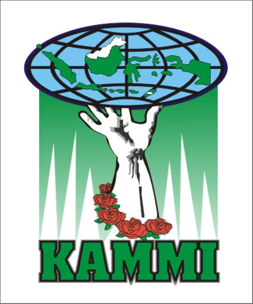 Kammi Wwwaffajriwordpresscom