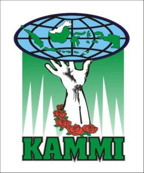Logokammi