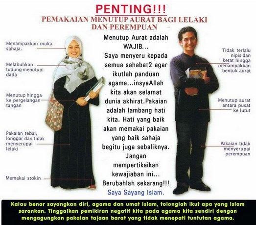 sumber : almukhlishin-tpj.blogspot.com