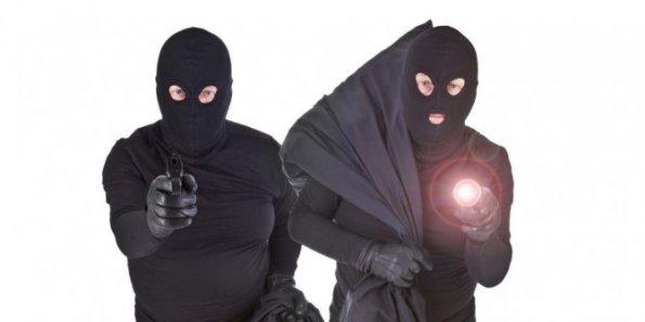 tiga-pencuri-burung-hias-di-tangerang-didor-polisi