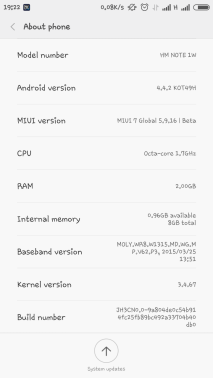 Screenshot_com.android.settings_2015-10-19-19-22-25