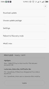 Screenshot_com.android.updater_2015-10-19-19-46-15