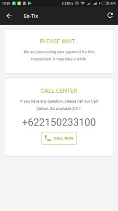 screenshot_2018-04-04-10-30-43-329_com329336538.png